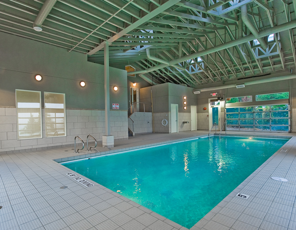 Vancouver island detox services victoria detox for Exercise pool canada