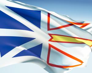 Newfoundland Drug Rehab Programs