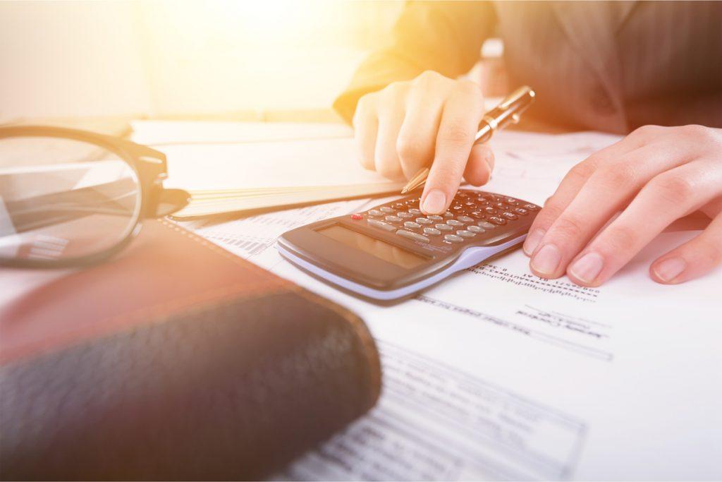 financial aid in addiction rehab